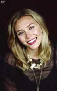 Elizabeth Olsen  XHdhG4iN