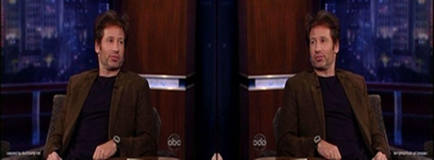 2009 Jimmy Kimmel Live  7QaAJf4S