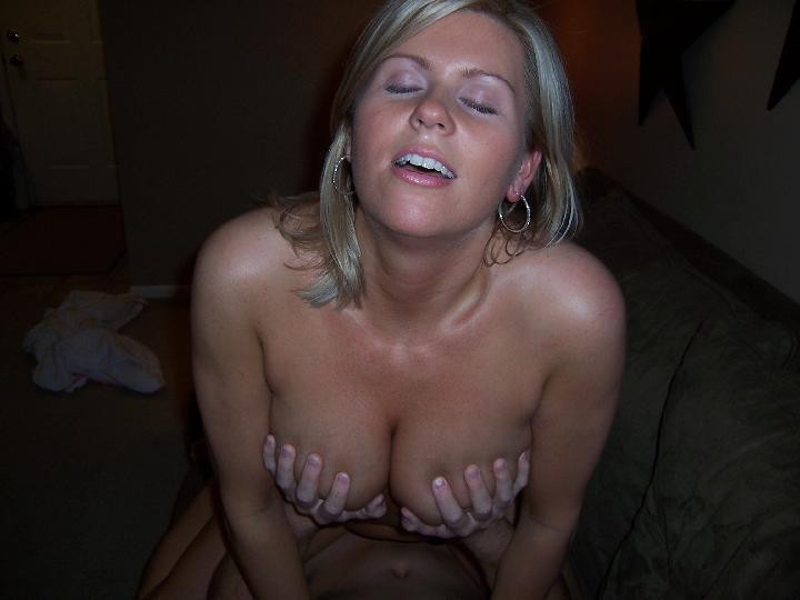 Amateur wife with 2 bbcs as cuckold hub watches 6