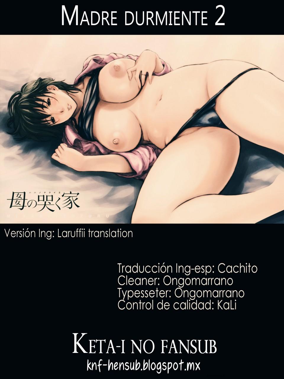 dibujos porno en español trios tetonas