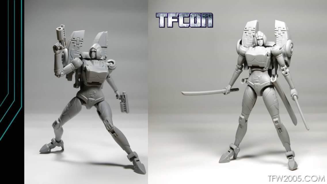 [Toyworld][Zeta Toys] Produit Tiers - Jouet TW-M06 Leia / Zeta-EX05 ArC aka Arcee/Arcie Z9DJv0TC
