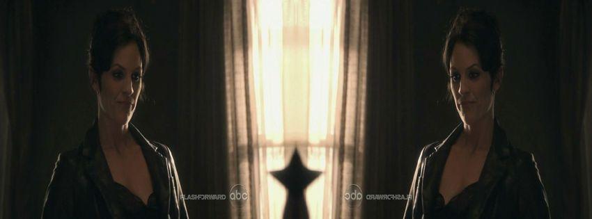 2010 Esprits criminels (TV Series) Hr1wort4