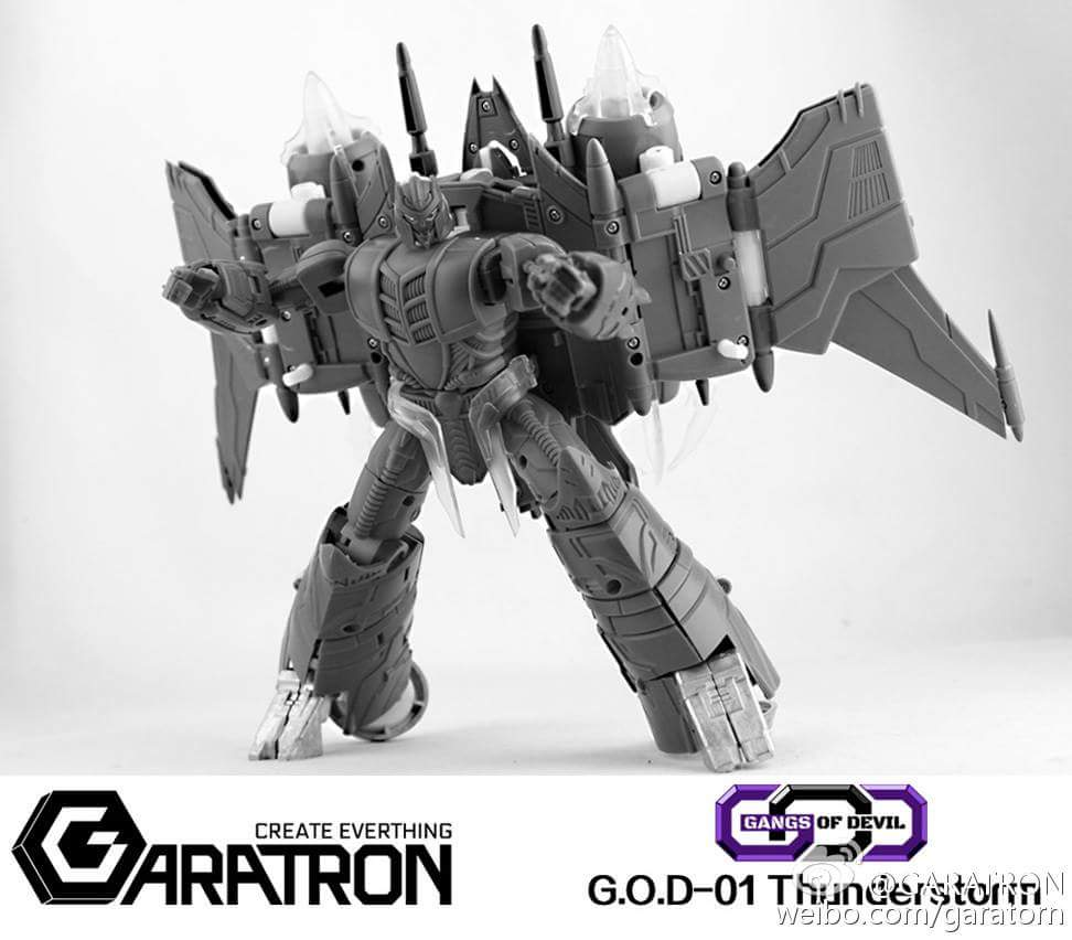 [Garatron] Produit Tiers - Gand of Devils G.O.D-01 Thunderstorm - aka Thunderwing des BD TF d'IDW PTDCGMlW
