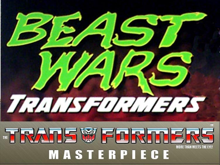 [Masterpiece] MP-32, MP-38 Optimus Primal et MP-38+ Burning Convoy (Beast Wars) - Page 4 VVGFR1MW