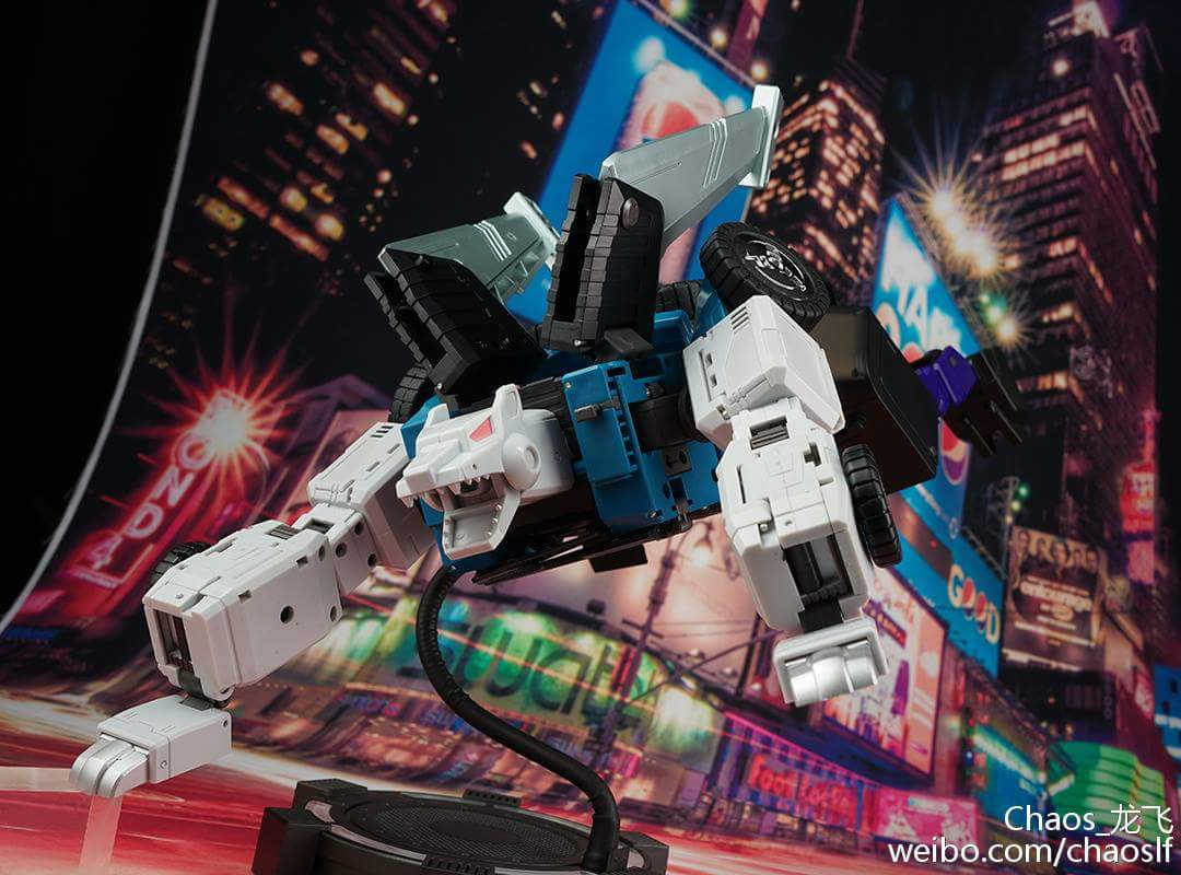 [DX9 Toys] Produit Tiers - Jouet D10 Hanzo - aka Sixshot/Hexabot UaJkySum