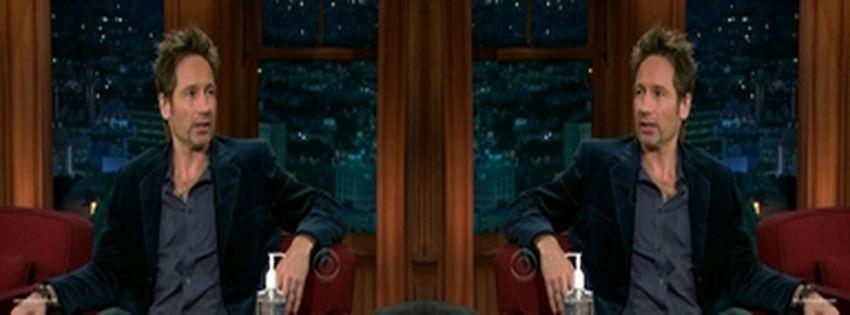 2009 Jimmy Kimmel Live  FRPPsXB3