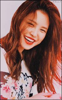 Son Na Eun (A PINK) Oznvb9dt
