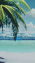 Arcanus Island | Hermana | In4IXxMr