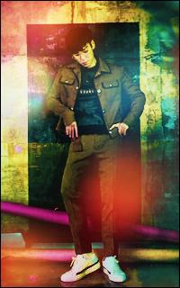 choi seung-hyun (top) W3XXtqNT