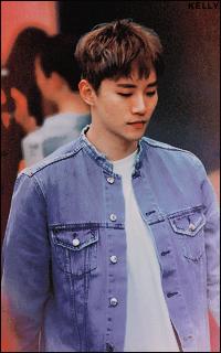 Lee Jun Ho (2PM) EVQUBAI9