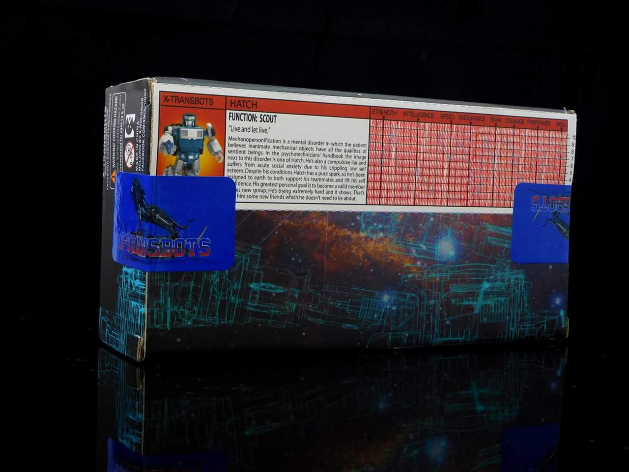 [X-Transbots] Produit Tiers - Minibots MP - Gamme MM - Page 6 WLEhhSYE