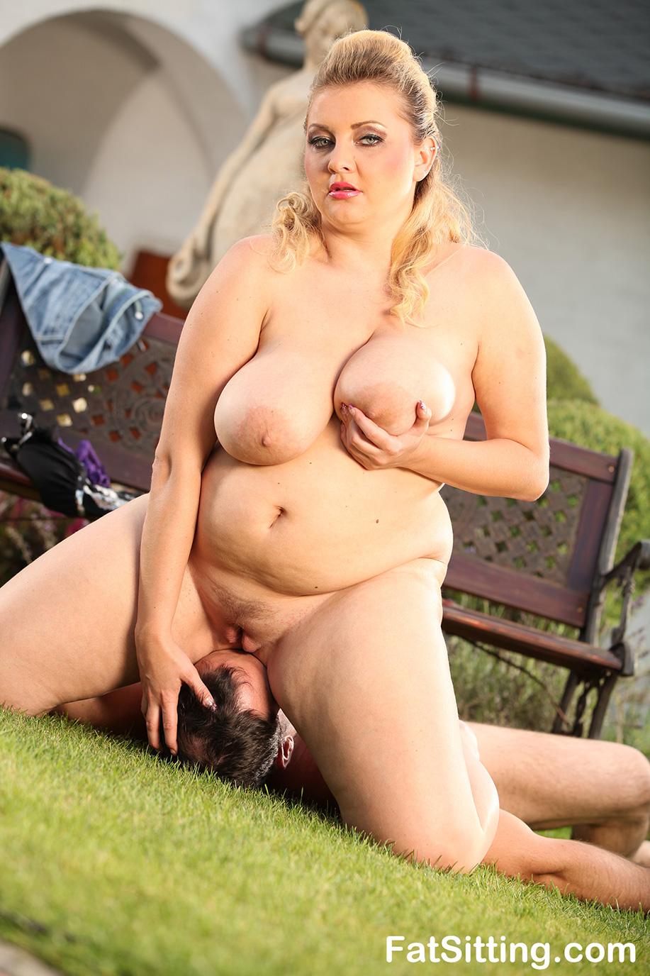 amateur hardcore uk porn pics