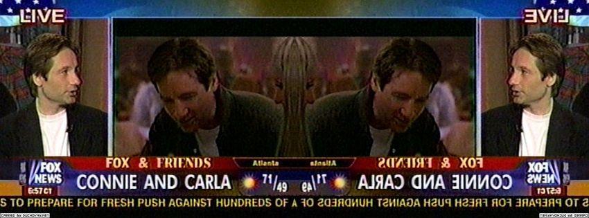 2004 David Letterman  IzDbW11V