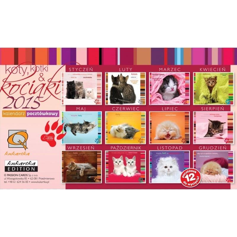 http://decomade.pl/produkt/1038-kalendarz-pocztowkowy-rachael-hale-kociaki-2015