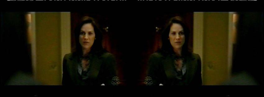 1999 À la maison blanche (1999) (TV Series) CsQ7xRiV