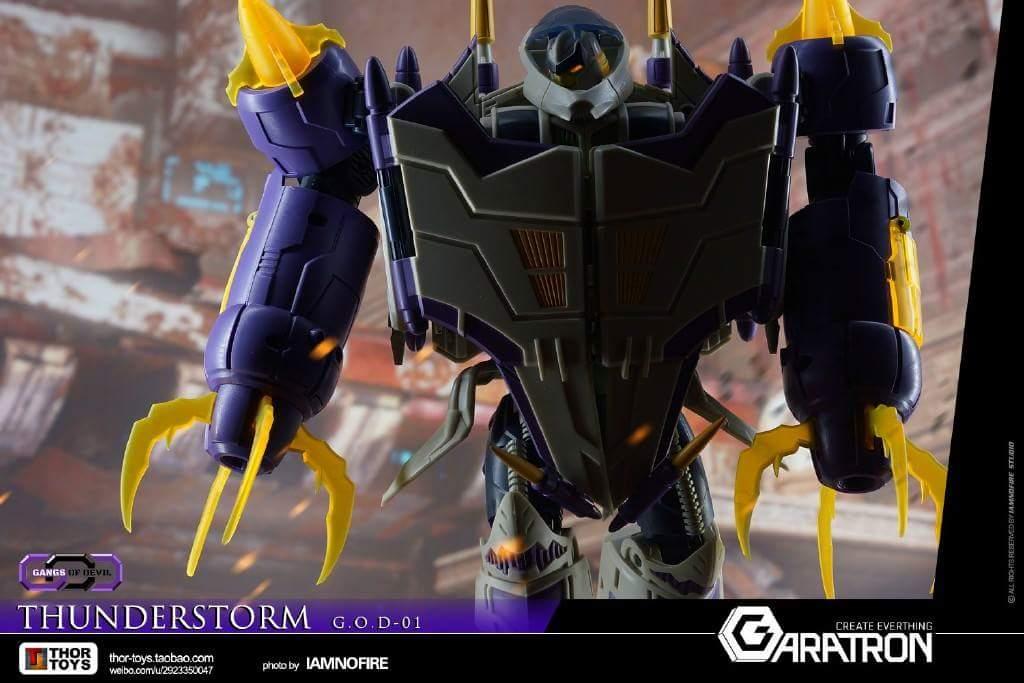 [Garatron] Produit Tiers - Gand of Devils G.O.D-01 Thunderstorm - aka Thunderwing des BD TF d'IDW - Page 2 S7Asq3J7