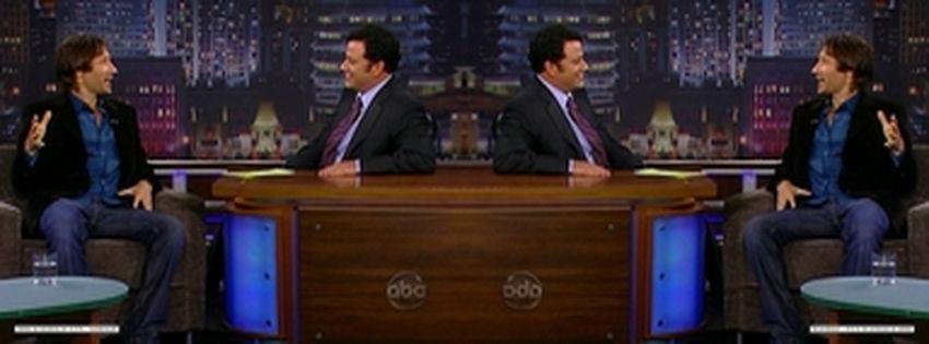 2008 David Letterman  Wqi7Ca1B