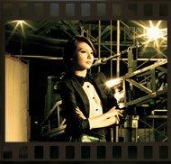 SNSD @ Japanese Album Repackaged AabkvJFl
