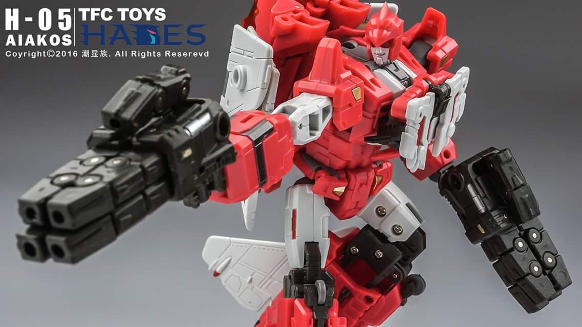 [TFC Toys] Produit Tiers - Jouet Hades - aka Liokaiser (Victory) - Page 4 L5oRVJxV
