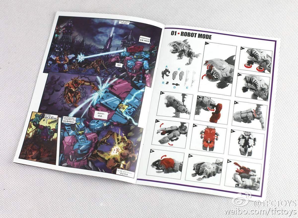 [TFC Toys] Produit Tiers - Jouet Poseidon - aka Piranacon/King Poseidon (TF Masterforce) - Page 2 G0BUHQM9