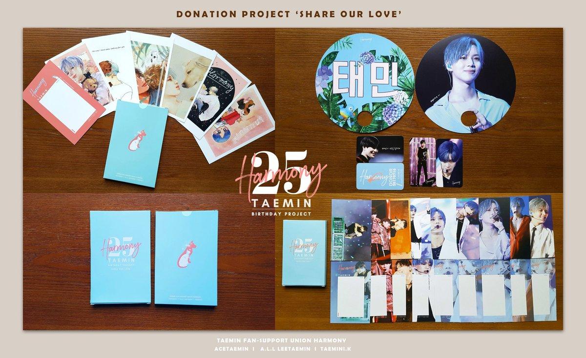 【Proyecto】 Happy 25th Birthday Taemin by Harmony D6J1fCIx