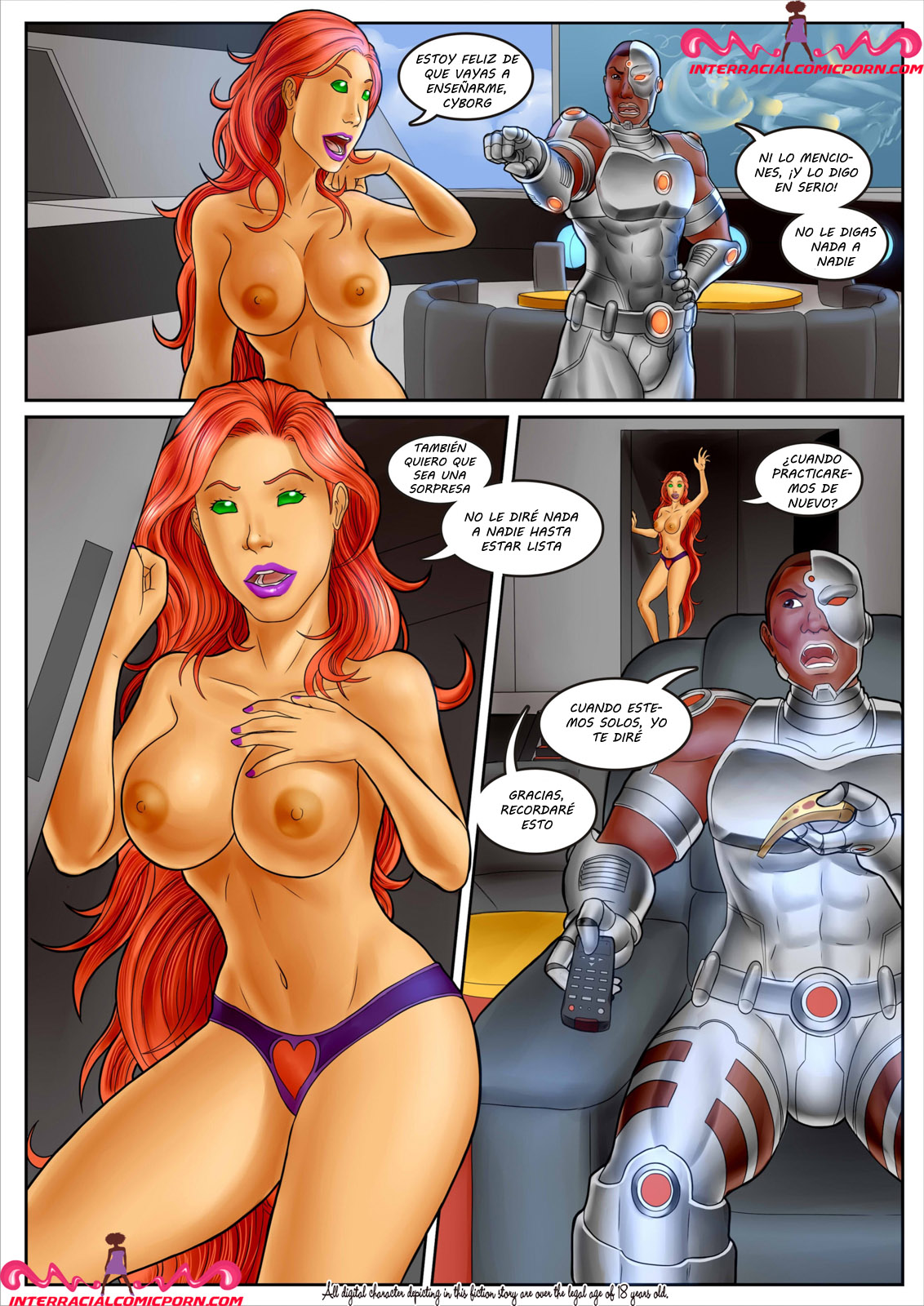 superheros-exclusiva 10