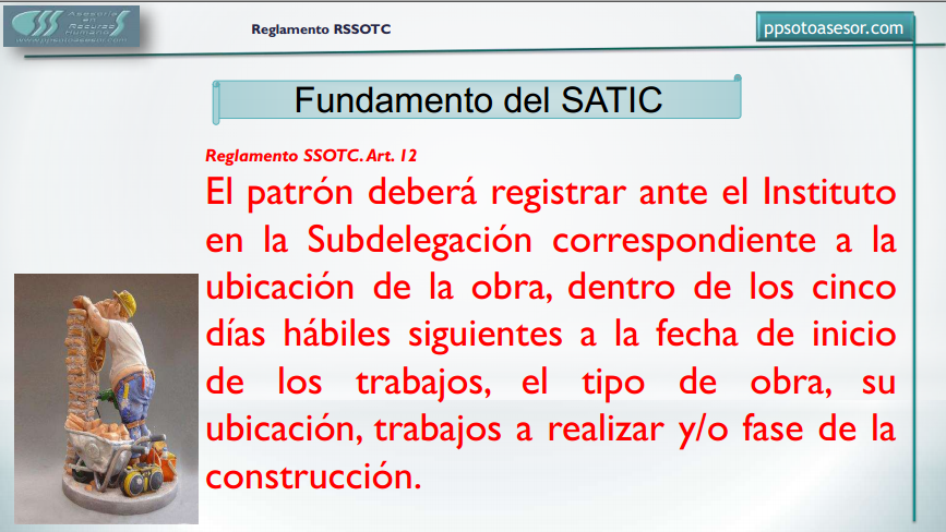 #satic