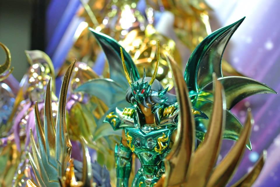 [Ottobre 2013] Dragon Shiryu V4 10° Anniversario Acq7WyMO