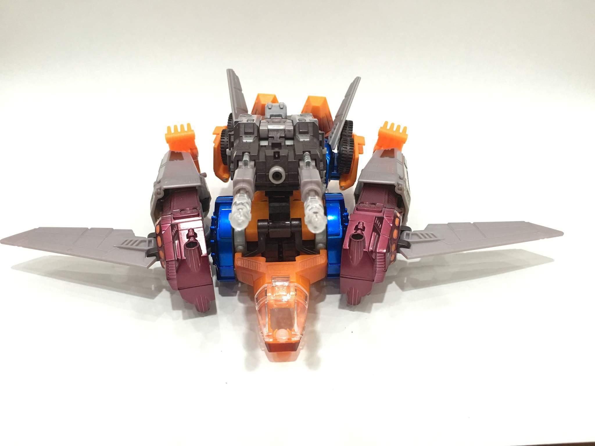 [TransArt Toys] Produit Tiers - Gamme R - Basé sur Beast Wars XFDOfpZ3