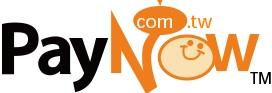 PayNow會員登入