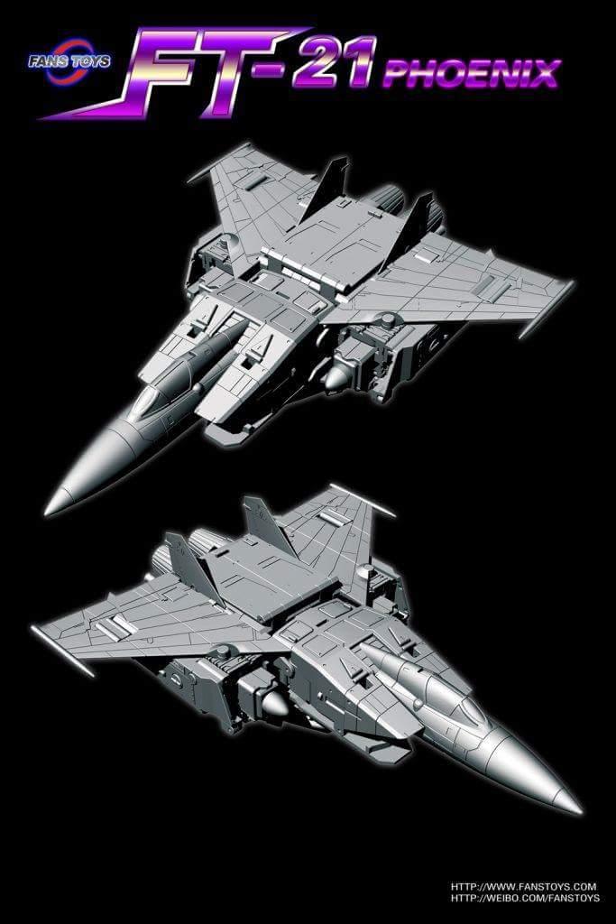 [Fanstoys] Produit Tiers - Jouet FT-21 Berserk - aka Blitzwing/Le Blitz TybWCFux
