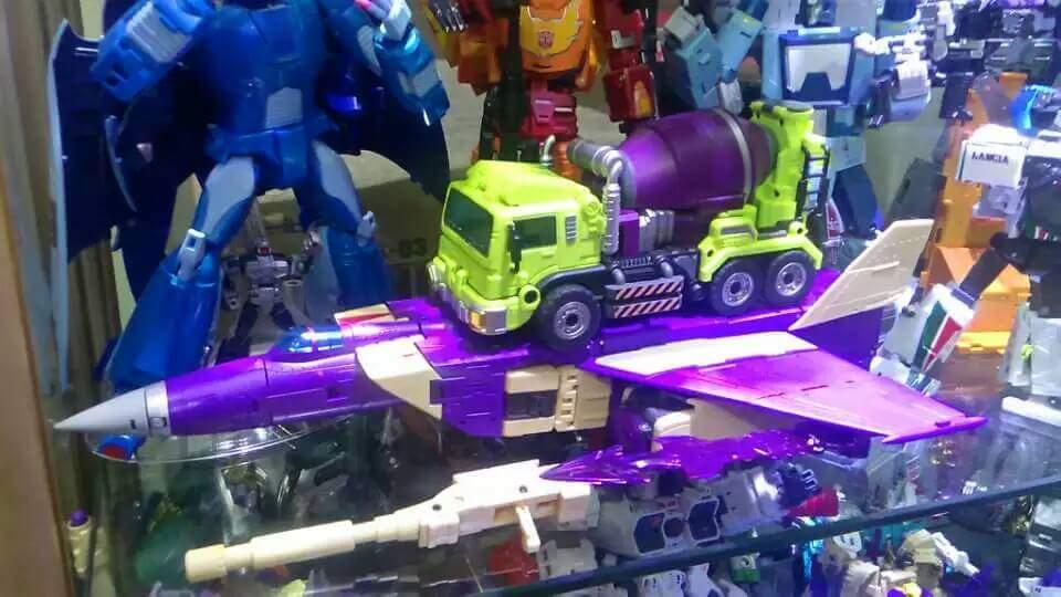 [DX9 Toys] Produit Tiers D-08 Gewalt - aka Blitzwing/Le Blitz 1F43qKsU