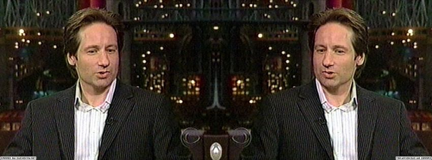 2004 David Letterman  MJArZXYj