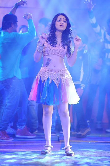 Aksha @ Jai Sree Ram Movie Latest Stills AcoFcHrJ