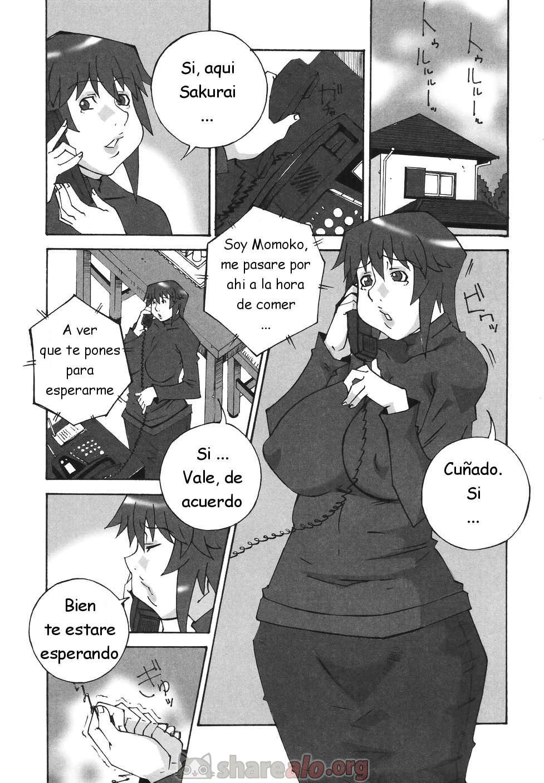 Hentai Manga Porno Bakunyuu Kinshin Daijiten Manga Hentai: hBfePRnl