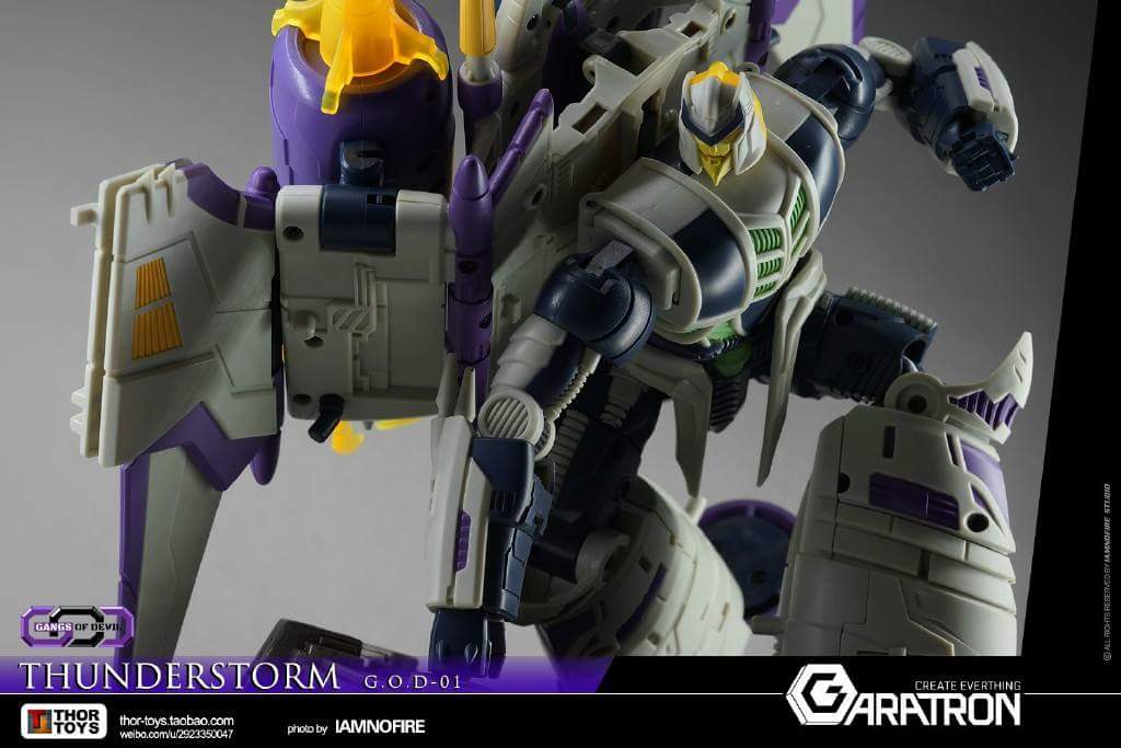 [Garatron] Produit Tiers - Gand of Devils G.O.D-01 Thunderstorm - aka Thunderwing des BD TF d'IDW - Page 2 QW7e7IED