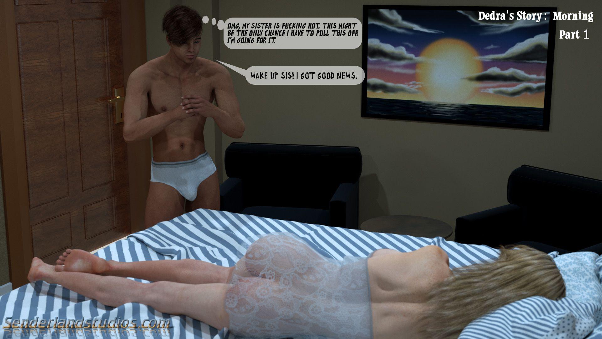 sex wwf nude girls image