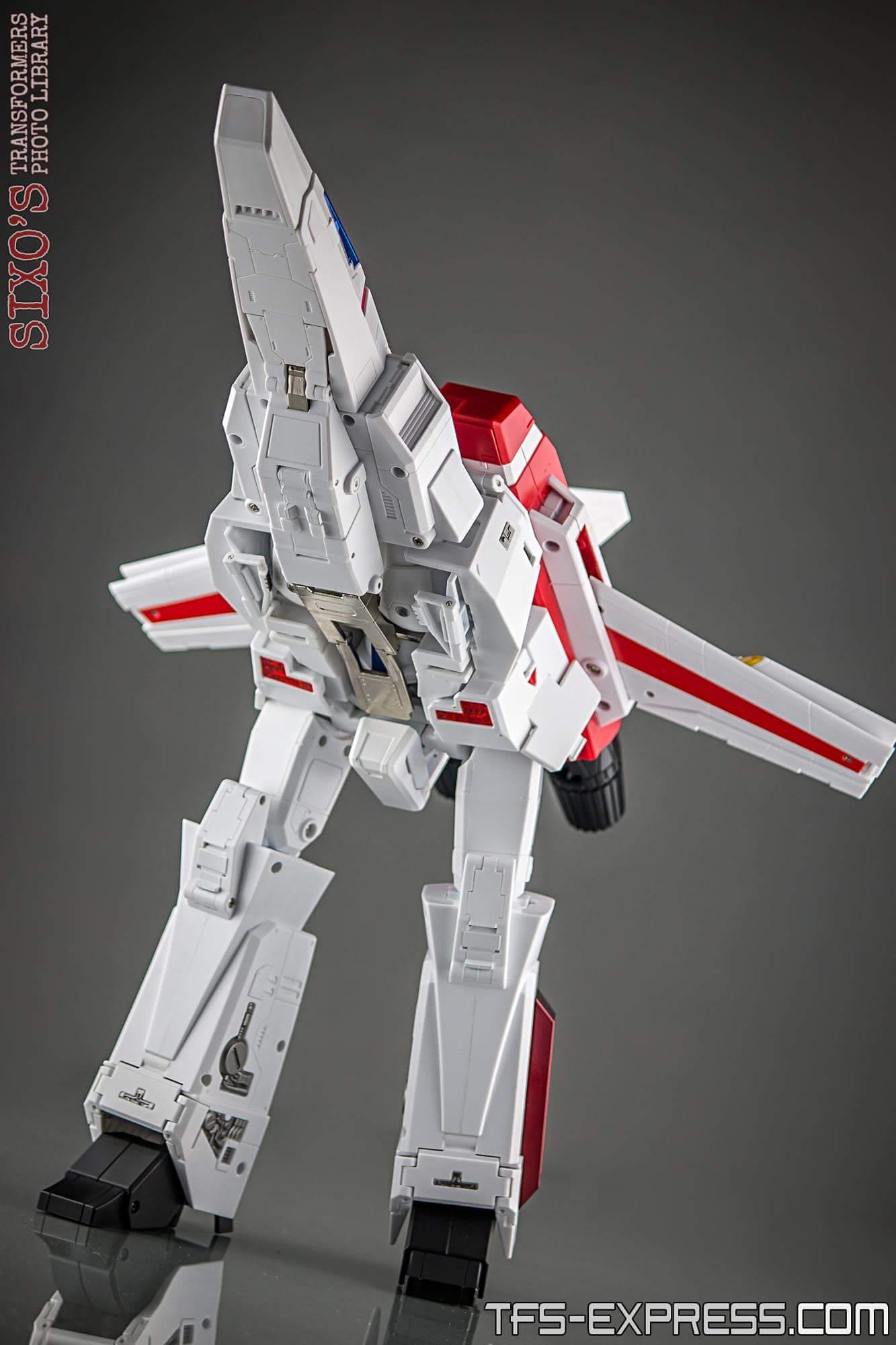 [Fanstoys] Produit Tiers - Jouet FT-10 Phoenix - aka Skyfire/Aérobo - Page 3 Yd81MaEx
