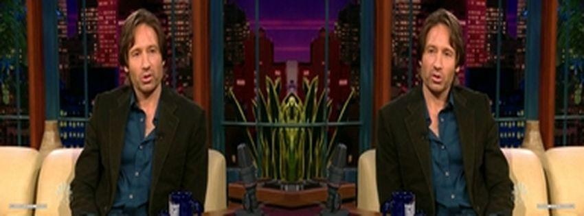 2008 David Letterman  GRom48M8