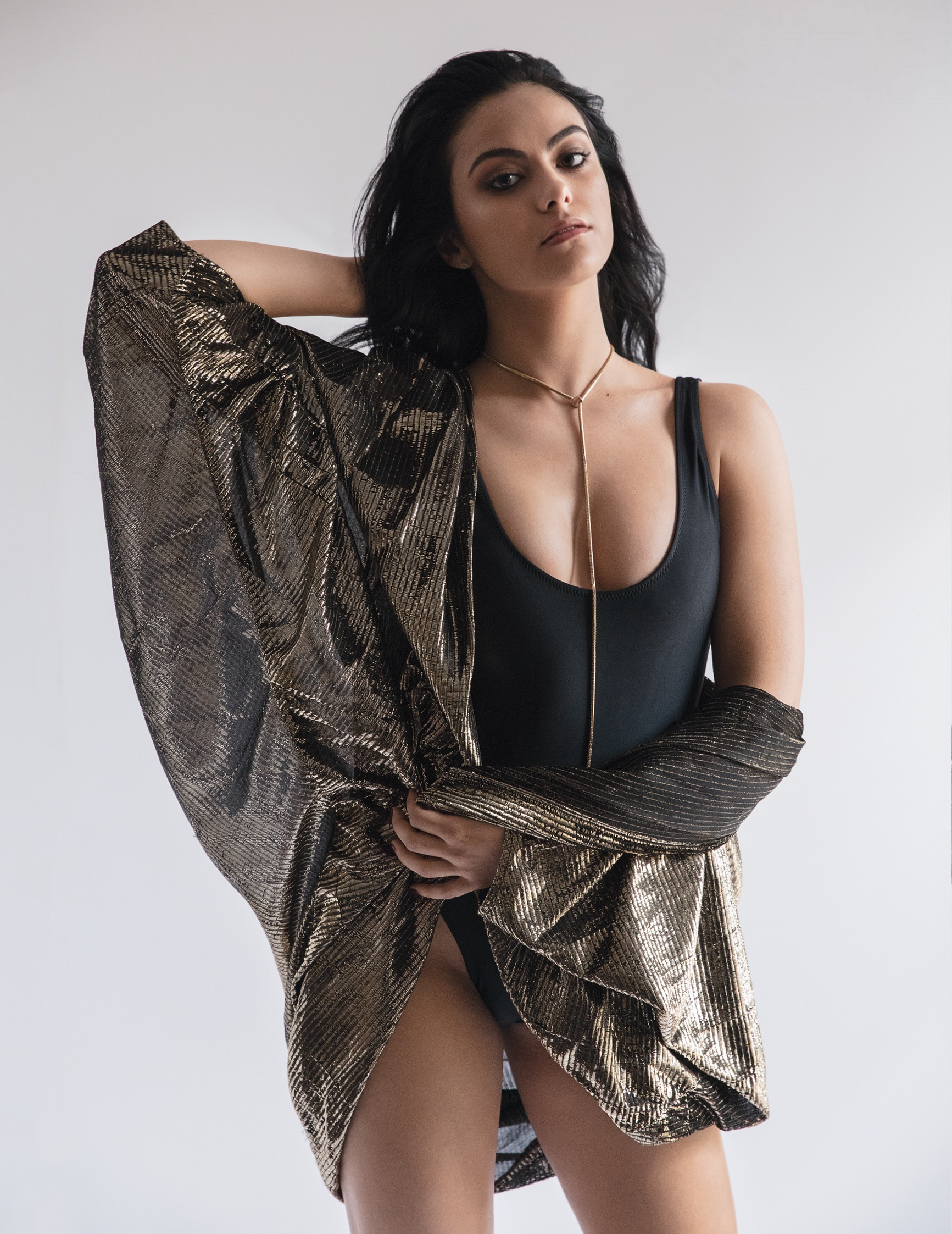 Cleavage Camila Mendes nudes (71 photos), Topless, Sideboobs, Instagram, butt 2020