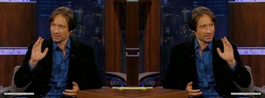 2008 David Letterman  RknvuDxz