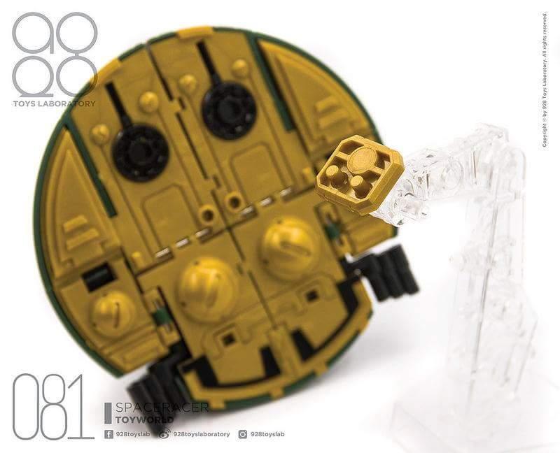 [Toyworld][Zeta Toys] Produit Tiers - Minibots MP - Gamme EX - Page 2 Nbxi7Bh6