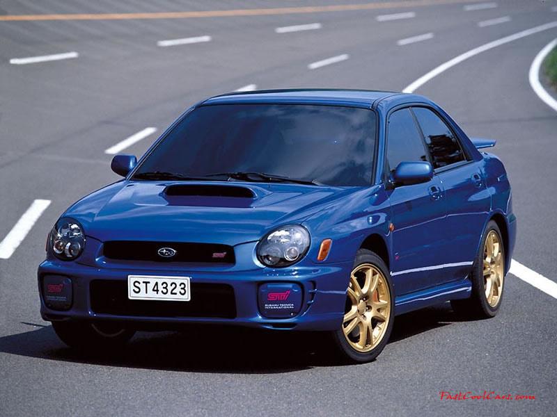 Classic Cars: Classic cars list 20000