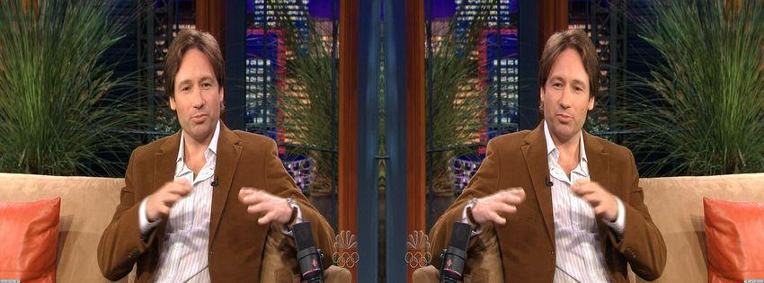 2004 David Letterman  KN8uYJvE