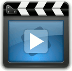 SMPlayer 0.7.0 con soporte para YouTube y MPlayer2