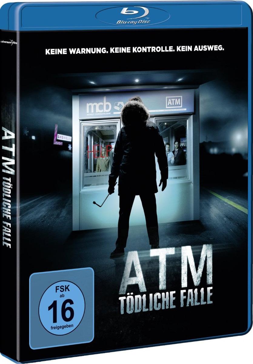ATM / Multi