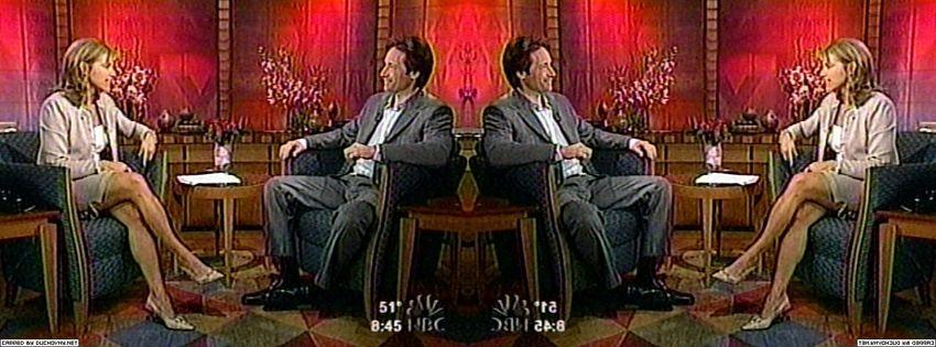 2004 David Letterman  YQQyCFOl