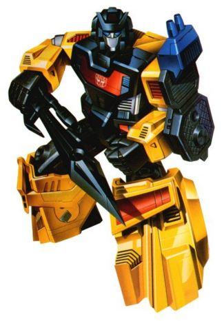 [TFC Toys] Produit Tiers - Jouet Trinity Force aka Road Caesar (Transformers Victory) VY7DtWix