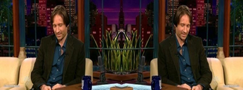 2008 David Letterman  ZsjzZltd