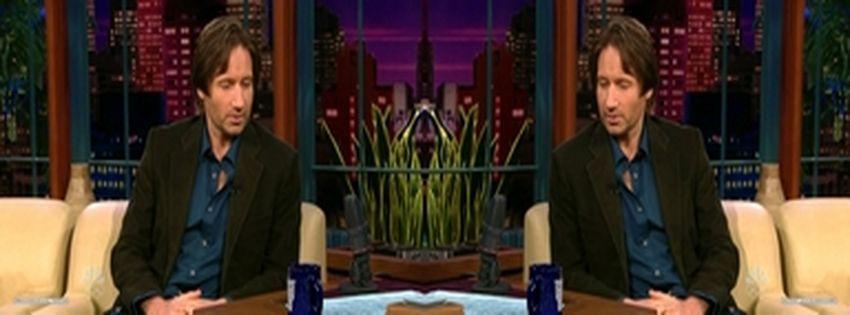 2008 David Letterman  RyNGg7Pa